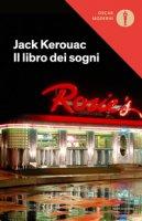 Il libro dei sogni - Kerouac Jack