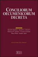 Conciliorum Oecumenicorum Decreta