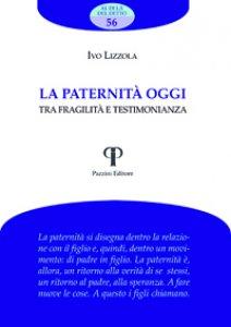 Copertina di 'La Paternità oggi.'