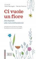 Ci vuole un fiore - Paolo Beccegato, Renato Marinaro