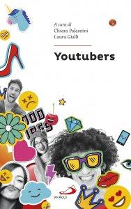 Copertina di 'Youtubers'
