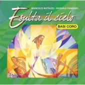 Esulta il cielo - Basi Coro - Francesco Buttazzo, Pasquale Dargenio