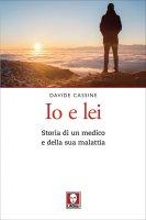 Io e lei - Davide Cassine