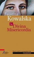 Faustina Kowalska - Koll Claudia