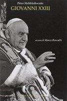 Giovanni XXIII. - Peter Hebblethwaite