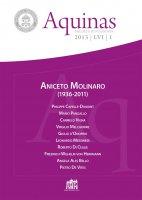 Aniceto Molinaro interprete di Heidegger - Pietro De Vitiis