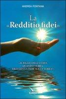 La «Redditio fidei» - Andrea Fontana