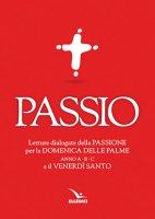 Passio - Aa. Vv.