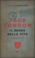 Il senso della vita (secondo me) - London Jack