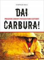 Dai, carbura! - Stephan Sigg
