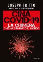Cina Covid-19 - Joseph Tritto