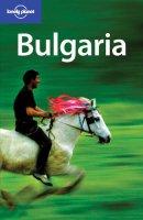 Bulgaria. Ediz. inglese - Watkins Richard, Deliso Christopher