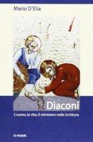 Diaconi - Mario D'Elia
