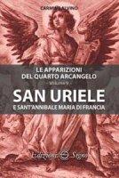 San Uriele e Sant'Annibale Maria di Francia - Carmine Alvino