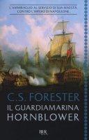 Il guardiamarina Hornblower - Forester Cecil Scott