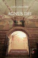Agnus Dei. - Carla Collesei Billi