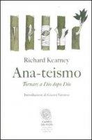 Ana-teismo - Kearney Richard