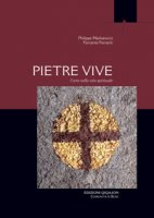 Pietre vive - Philippe Markiewicz, Ferrante Ferranti