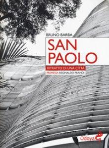 Copertina di 'San Paolo. Ritratto di una città'