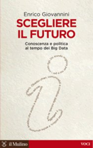 Copertina di 'Scegliere il futuro'