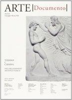Arte Documento 29. Tiziano e Canova. Poli dell'identità artistica veneta