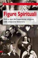 Figure spirituali - Lucio Coco