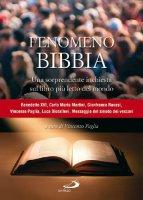 Fenomeno bibbia - Vincenzo Paglia