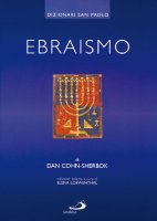 Ebraismo - Cohn Sherbok Dan