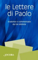 Le Lettere di Paolo