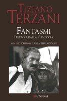 Fantasmi - Tiziano Terzani
