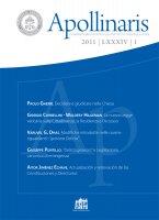 Actualización y renovación de las Constituciones y Directorios - Aitor Jiménez Echave