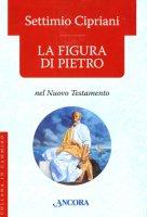 La figura di Pietro - Cipriani Settimio