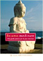 Io amo meditare. Audiolibro. CD Audio - Kriyananda Swami