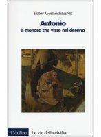 Antonio - Peter Gemeinhardt