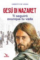 Gesù di Nazaret - De Vanna Umberto