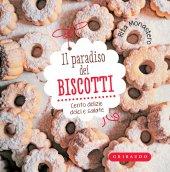 Il paradiso dei BISCOTTI - Rita Monastero