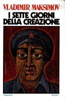 I sette giorni della creazione - Maksimov Vladimir