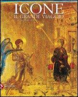 Icone - Aa. Vv.