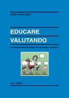 Educare valutando - Emad Samir