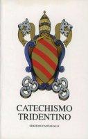 Catechismo tridentino