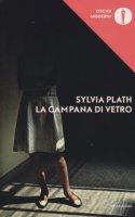 La campana di vetro - Plath Sylvia