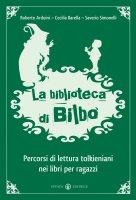 La biblioteca di Bilbo - Aa. Vv.
