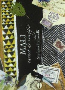 Copertina di 'Mali. Carnet di viaggio'