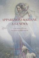 Apparizioni mariane a Genova.