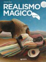 Realismo magico - Negri Antonello