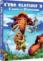 L'Era Glaciale 3. L'alba dei dinosauri