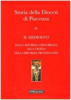 Storia delle Diocesi di Piacenza