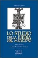 Lo studio della Bibbia nel Medioevo - Smalley Beryl
