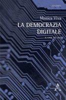 La democrazia digitale. Il caso del M5S - Viva Monica