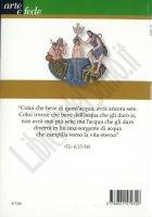 Immagine di 'Il simbolo dell'acqua nell'arte cristiana'